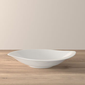 New Cottage Special Serve Salad głęboka miska 29 cm