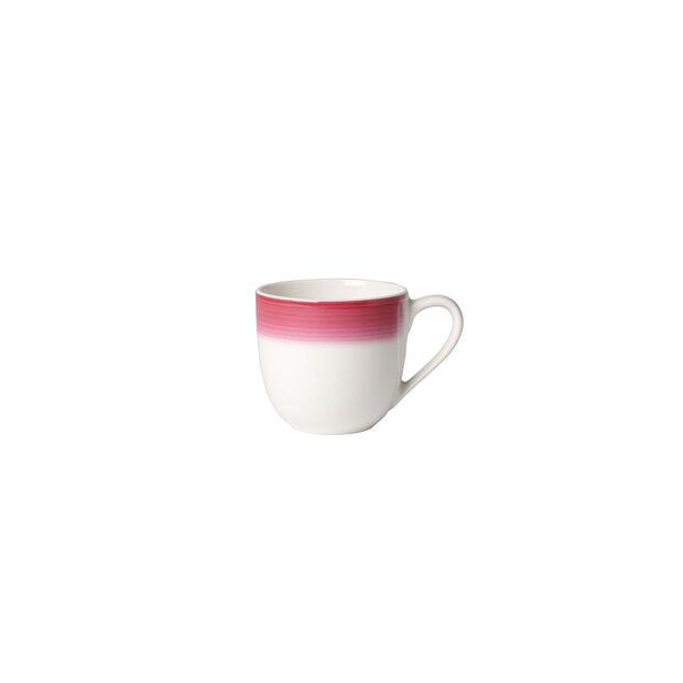 Colourful Life Berry Fantasy filiżanka do espresso/mokki, , large