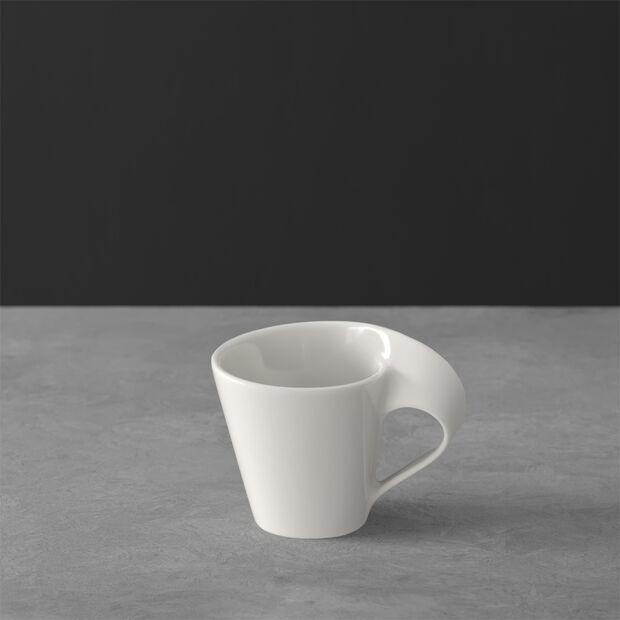 NewWave filiżanka do espresso, , large