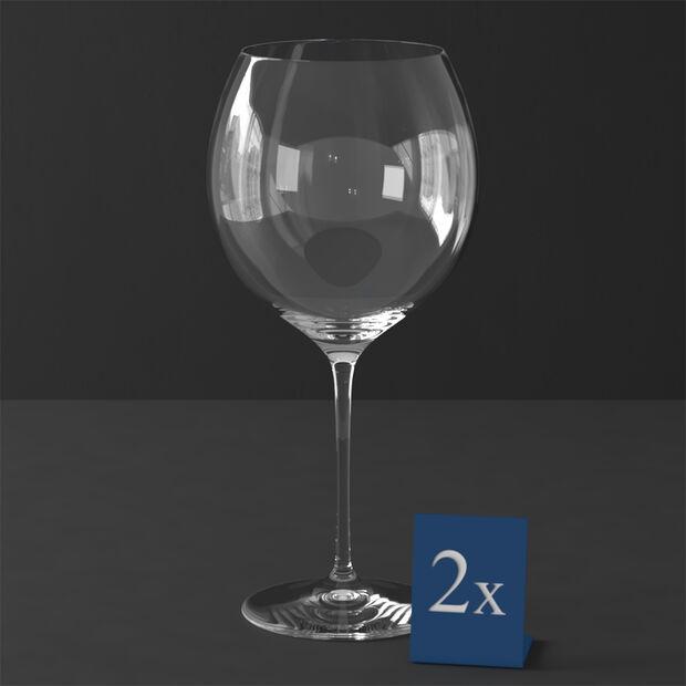 Allegorie Premium Kieliszek Burgundy Grand Cru, Set 2 pc 262mm, , large
