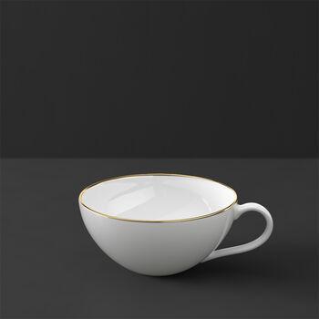 Anmut Rosewood filiżanka do herbaty