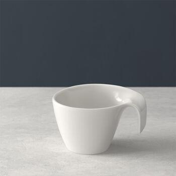 Flow filiżanka do kawy