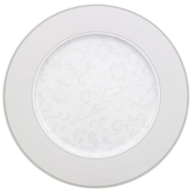 Gray Pearl talerz baza, , large