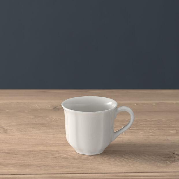 Manoir filiżanka do espresso, , large
