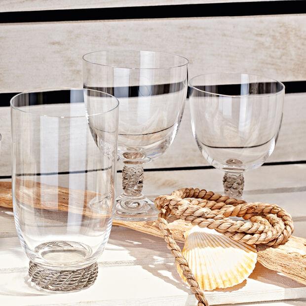 Montauk Sand duży kieliszek do wina, , large