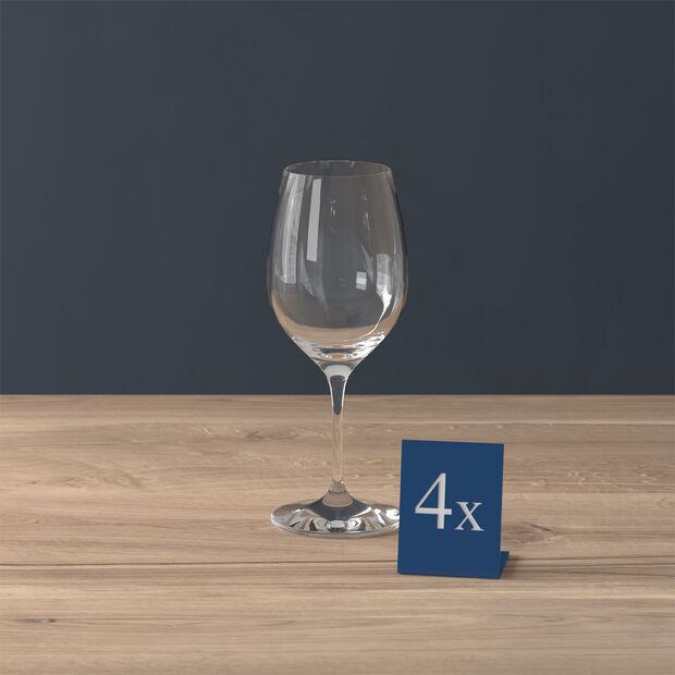 Entrée kieliszek do białego wina, 4 szt., , large