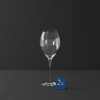 Allegorie Premium kieliszek do czerwonego wina, 2 szt., do bordeaux grand cru