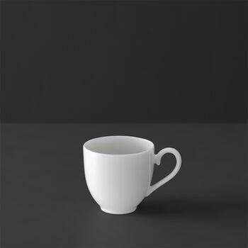White Pearl filiżanka do espresso