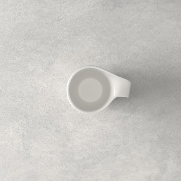 Flow filiżanka do espresso, , large