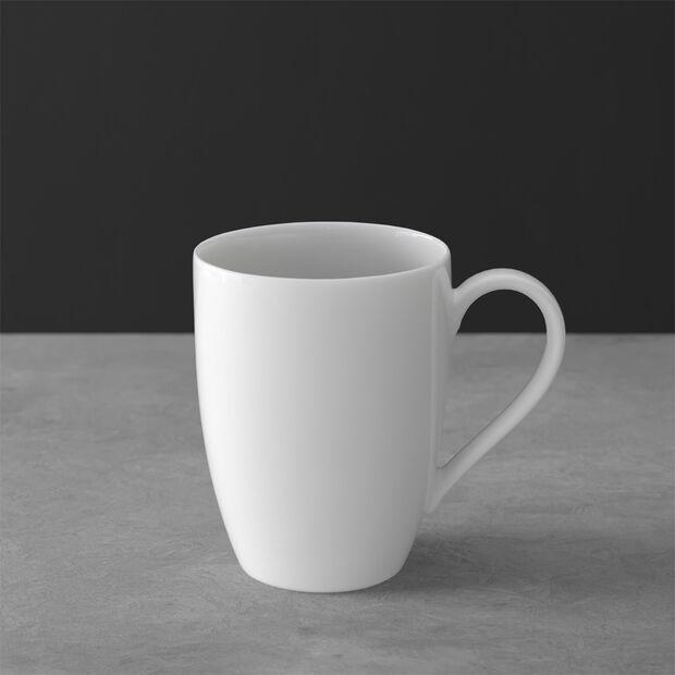 Anmut kubek do kawy z uchem, , large