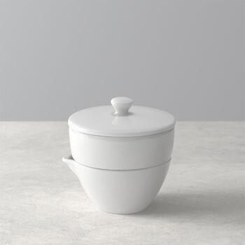 Tea Passion Cukiernica/Mlecznik 0,13l/0,11l