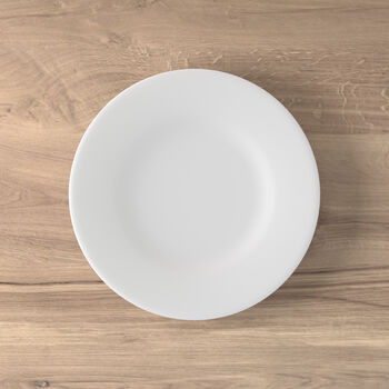 Royal talerz śniadaniowy