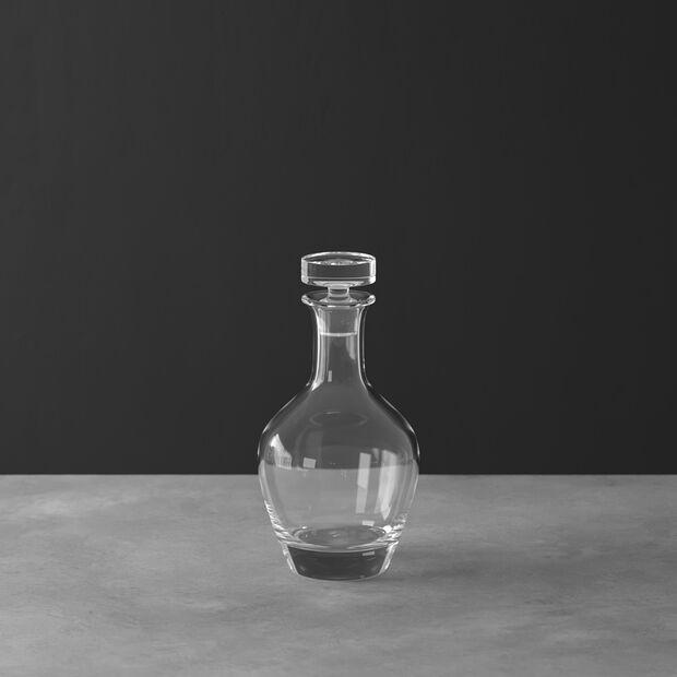 Scotch Whisky – karafka do whisky No. 1, 252mm, , large