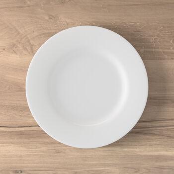 Royal duży talerz śniadaniowy 24 cm