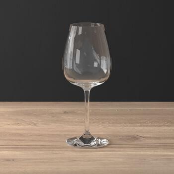 Purismo Wine kieliszek do czerwonego wina – bogatego w taniny i wymagającego