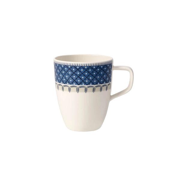 Casale Blu kubek do kawy, , large