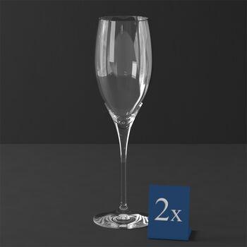 Allegorie Premium Kieliszek Riesling , Set 2pcs 262mm