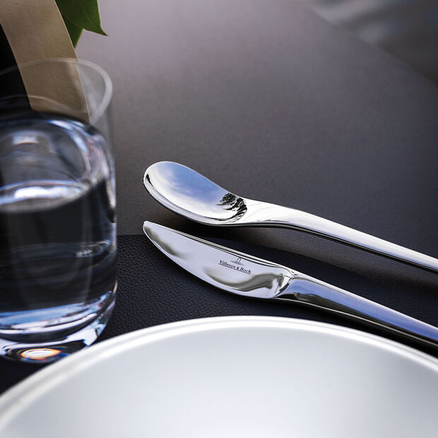NewMoon łyżka stołowa, 21,8 cm, , large
