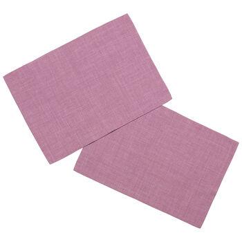 Textil Uni TREND Podkładki 35x50cm