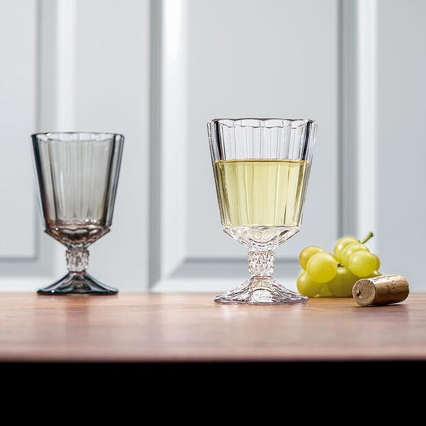 Opéra kieliszek do białego wina zestaw 4 el., , large
