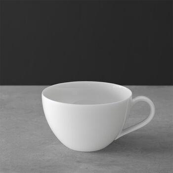 Anmut filiżanka do cappuccino