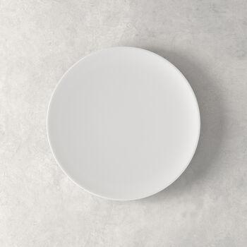 Voice Basic talerz śniadaniowy 21cm