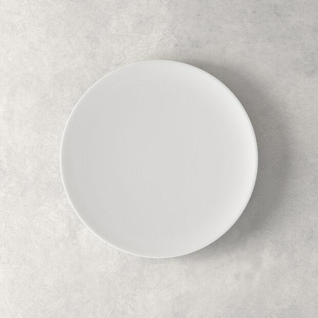 Voice Basic talerz śniadaniowy 21cm, , large