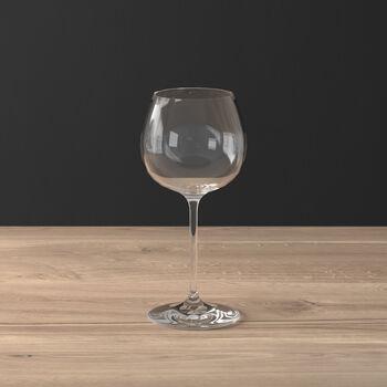 Purismo Wine kieliszek do białego wina – miękkiego i okrągłego