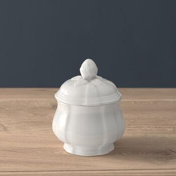 Manoir Covd sugarpot 6pers 0,20l