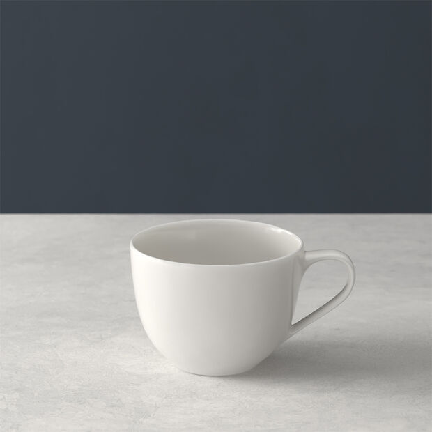 For Me filiżanka do kawy, , large