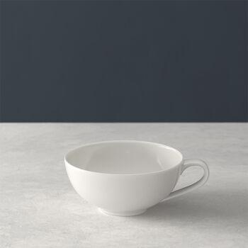 For Me filiżanka do herbaty