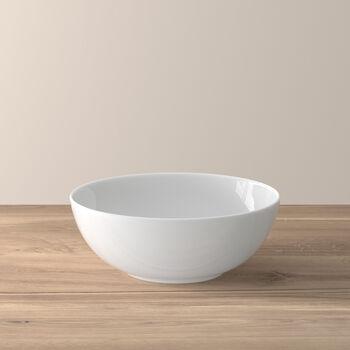 Royal okrągła miska na sałatę 21 cm