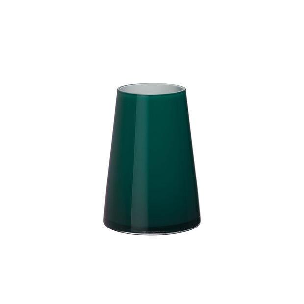 Numa mały wazon Emerald Green, , large