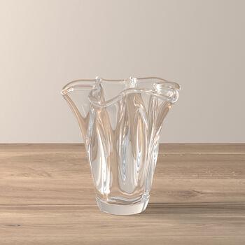 Blossom wazon mały 185mm