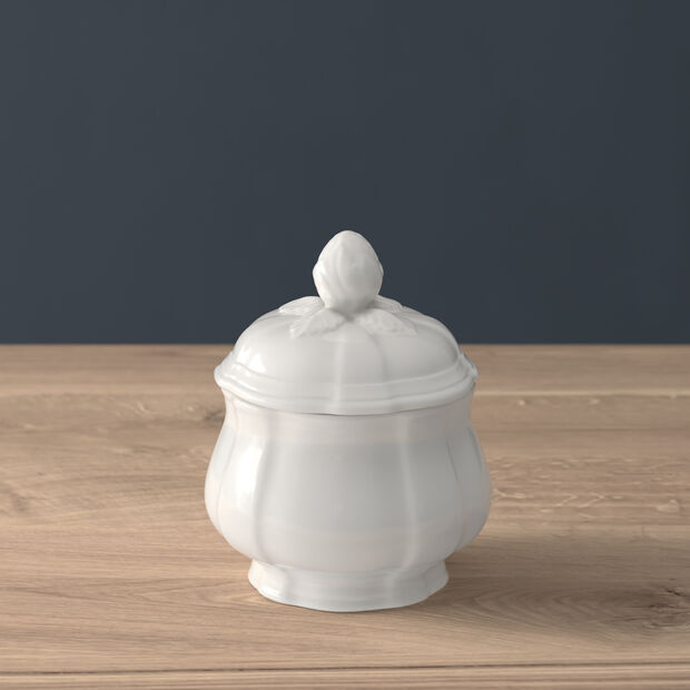 Manoir Covd sugarpot 6pers 0,20l, , large