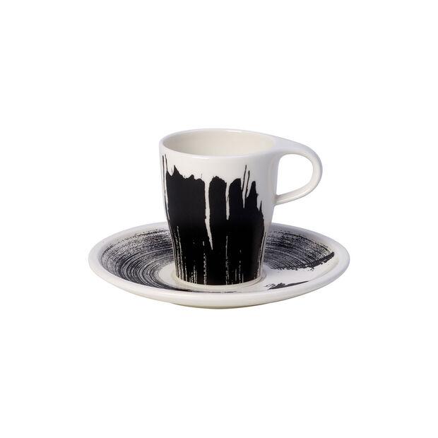 Coffee Passion Awake zestaw do podwójnego espresso 2 el., , large