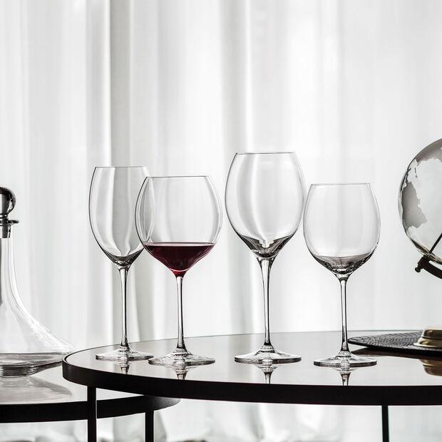 Allegorie Premium kieliszek do czerwonego wina, 2 szt., do bordeaux grand cru, , large