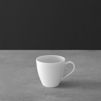 Anmut filiżanka do espresso