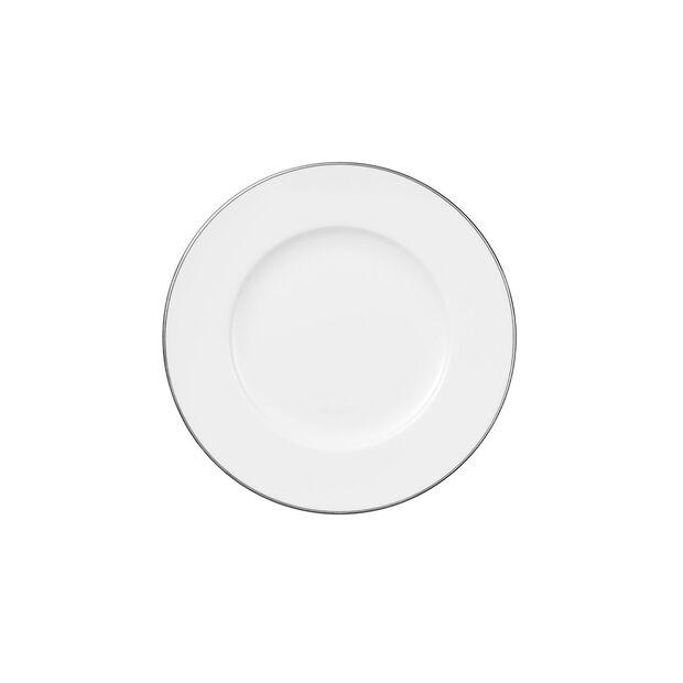 Anmut Platinum No.1 talerzyk do pieczywa, , large
