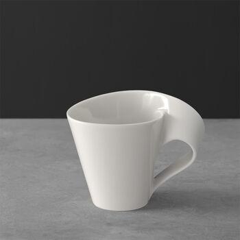 NewWave Caffè kubek do kawy 250 ml