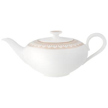 Samarkand dzbanek do kawy/herbaty