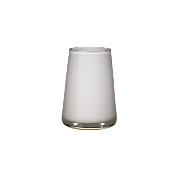 Numa Mini wazon w kolorze arctic breeze 120mm, , large