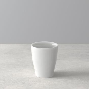 Coffee Passion dwuścienna filiżanka do espresso