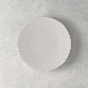 For Me talerz śniadaniowy
