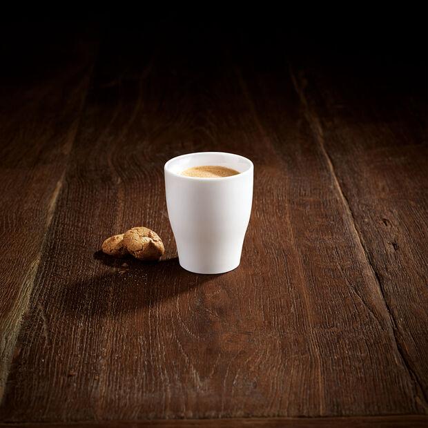 Coffee Passion dwuścienna filiżanka do espresso, , large