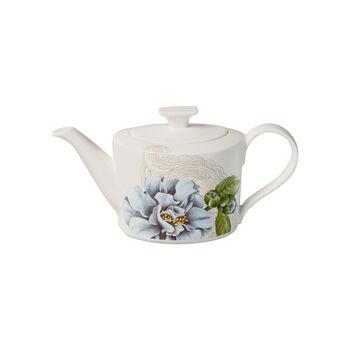 Quinsai Garden Gifts Dzbanek do herbaty mały 21x9x10,5cm
