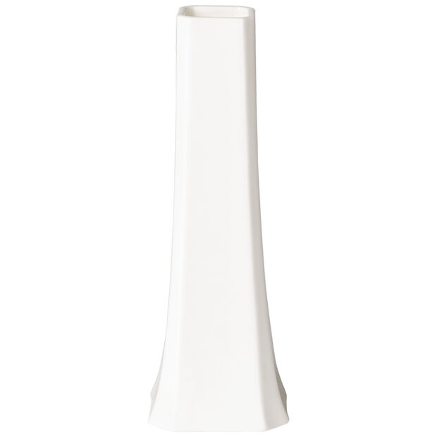 Classic Gifts White wazon Soliflor, , large