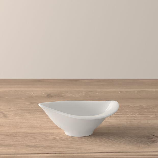 New Cottage Special Serve Salad miseczka do dipów 12x8cm, , large