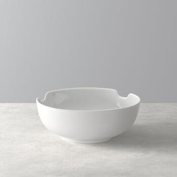 Soup Passion Miska do zupy duża 20,5cm