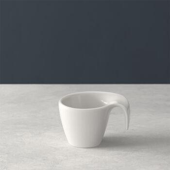 Flow filiżanka do espresso
